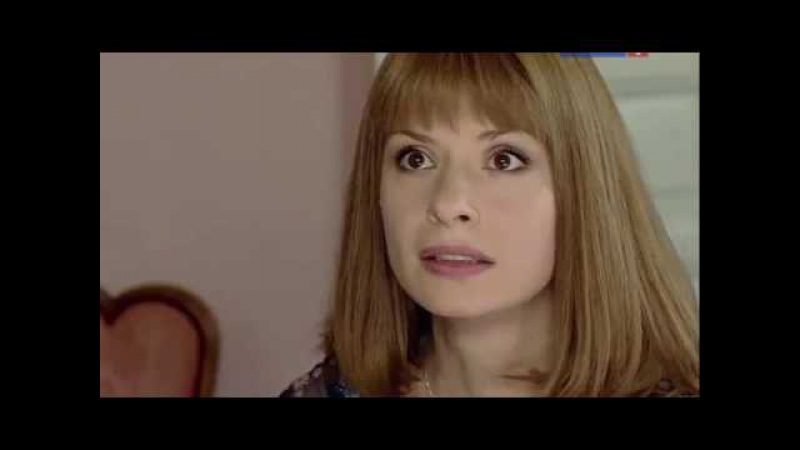 Белый налив фильм мелодрама 2010