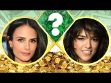 WHO'S RICHER? - Jordana Brewster or Michelle Rodriguez? - Net Worth Revealed! (2017)