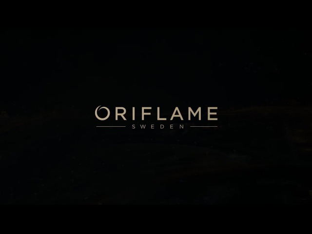 Кто такой Бриллиантовый Директор Oriflame? Рассказывают новые Топ-Лидеры 2016 года (Ко...