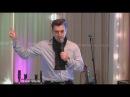 Проповедь о НАСЛАЖДЕНИИ БОГОМ, которая ИЗМЕНИТ ТВОЮ ЖИЗНЬ