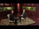 (Vídeo) Programa José Vicente Hoy entrevista al Padre Numa Molina y Los Confidenciales