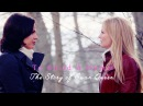 To Build A Home - The Story of Swan Queen