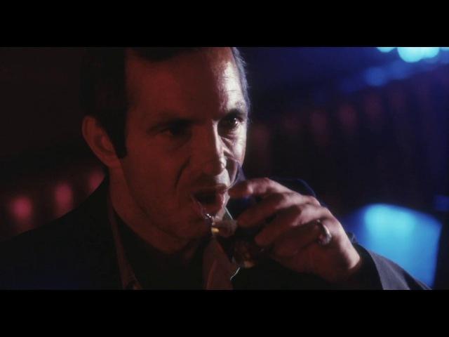 The Killing of a Chinese Bookie (Oscar Benton - Bensonhurst Blues)