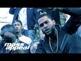 Dave East - 30 Naz (Official Video)