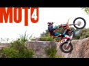 Full Movie: Moto 4: The Movie - Ken Roczen, Ryan Dungey, Eli Tomac