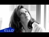 Наталия Власова - Мне не хватает тебя  Премьера песни