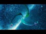 DAT ADAM - FLY (HYDRA 3D)