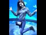 evelina_17g video