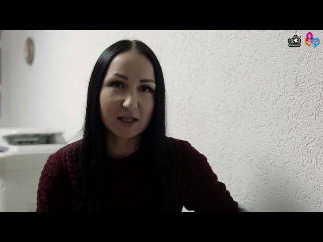 окрилені_СПФ. Олена Позняковська