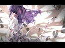 сepheid - Fragile (feat. Avanna) vocaloid оriginal
