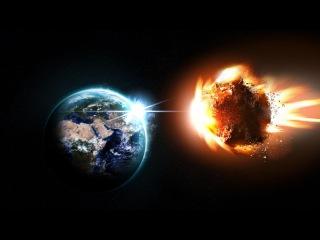 Астероиды и кометы. Космическая угроза или источник ресурсов? Фильм про космос,  ...