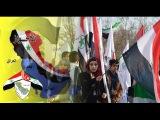 İranda kütləvi aksiya dəvam edir, artıq Əhvaz İnqilabı adı verilməyə başlanılıb