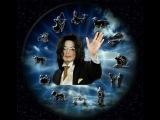 Как узнать свою судьбу Майкл Джексон