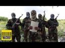 Who are al-Shabaab? - Truthloader