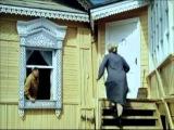 Владимир Семашков-Оп,ля..