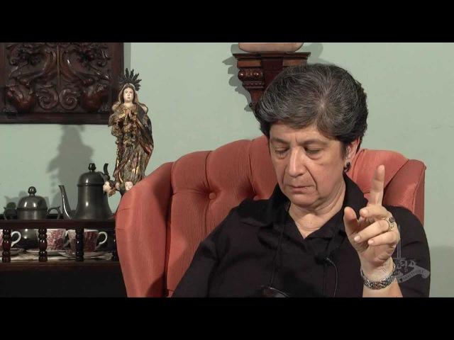 Aspectos gerais do Romantismo (Profa. Ivone Fedeli) - MONTFORT