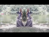 NEA!  -  You`ll Get Lucky ( remix Dj Alex Mix Project)