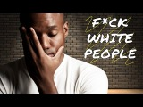 Why Do Blacks Hate White People? (Chicago Kidnapping)