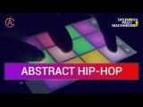 Drum Pad Machine - Abstract Hip-Hop