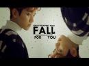 Baekhyun ▪️️ I want you so bad