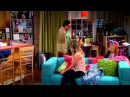 The Big Bang Theory - Penny and Leonard's Proposal S07E23 [HD]