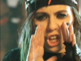 Lady Sovereign - I Got You Dancing