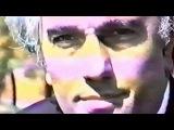 Жан Татлян - Осенний свет ( Клип  )