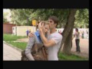 Капитанские дети (1 серия) (2006) сериал