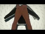 JACK&ampJONES MEN Autumn Mix 2, сток одежда оптом
