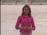 Бизнес путешествия в Индию  Busines Yatra  серия 19
