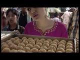 Бизнес путешествия в Индию  Busines Yatra  серия 13