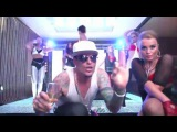 Vanilla Ice - Rockstar Party