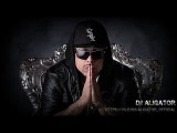 DJ Aligator - MegaMix