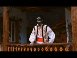 Comedy Zebra Show - #eroina (Carla`s Dreams text &amp Nicolae Sulac music  Parody Cover)