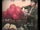 Lipka1000, 07.03.2003 Первый обзор :D Шампуни, лак, маникюрный набор