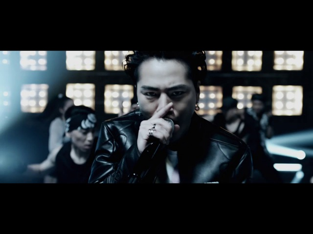HIROOMI TOSAKA 「WASTED LOVE」LIVE Performance Ver.(登坂広臣 三代目 J Soul Brothers from EXILE TRIBE)