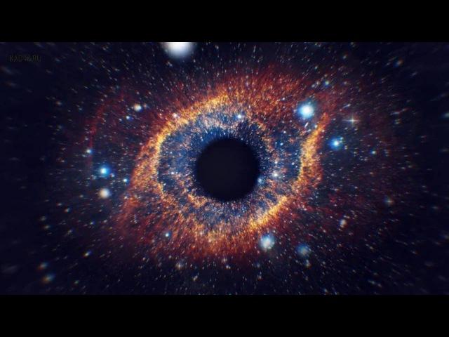 KhimkiQuiz 19.04.19 Вопрос № 38 В отличие от деления эклиптики на знаки Зодиака, деление на НИХ у каждой астрологической школы свое, что является причиной жарких споров.