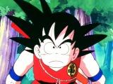 Dragon_Ball_TV_[038]_[RUS_JAP]_[DivX_640x480]_[MCShamaN]