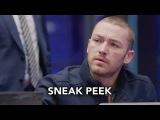 Quantico 2x15 Sneak Peek