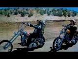 The Byrds Ballad of Easy Rider