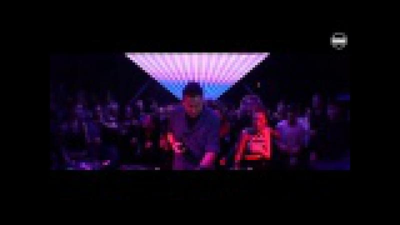 Oliver Koletzki Boiler Room Berlin DJ Set
