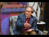 The Big Bang was not the origin of the universe ... .Sir Roger Penrose
