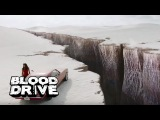 Blood Drive - Кровавая гонка (Трейлер 3)