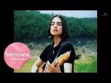 STATION Astrid Holiday 'New Beginning' MV