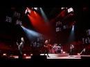 Metallica: Blitzkrieg (Amsterdam, Netherlands - September 6, 2017)