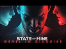 State of Mine Rise Rock Cover