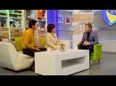 Владимир Кущенко в передаче Жана Кун на телеканале Хабар 09 12 2016