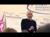 Олег Нестеров - Как работать с музыкой в 21 веке