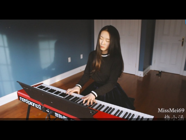 River Flows in You - Yiruma