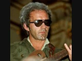 J.J. CALE OKIE (FULL ALBUM)